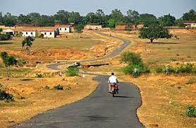 rural India.jpg