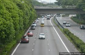singapore roads.jpg